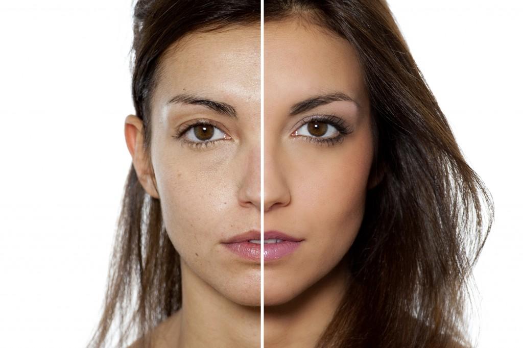 maquillaje ecologico compacto