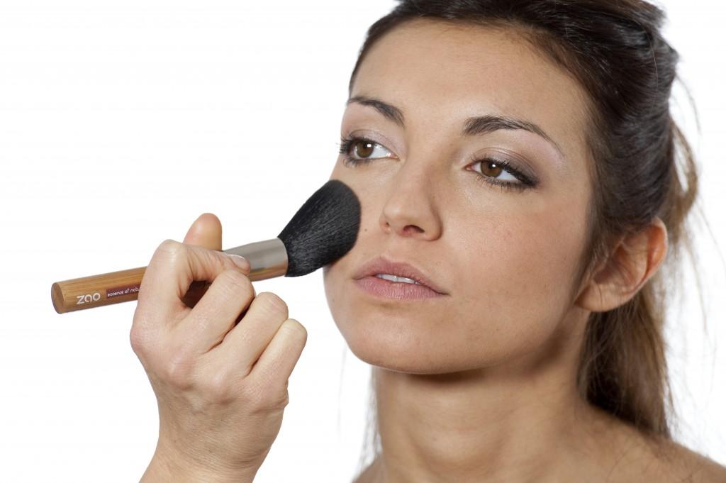 colorete bio zao makeup