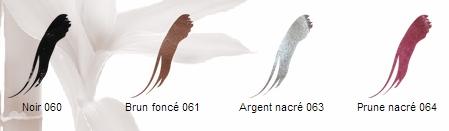 eyeliner ecologico