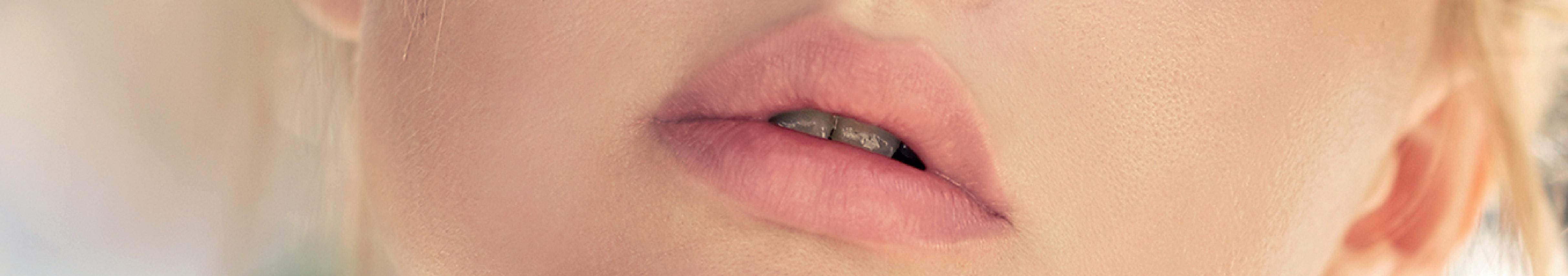 Barras de labios zao