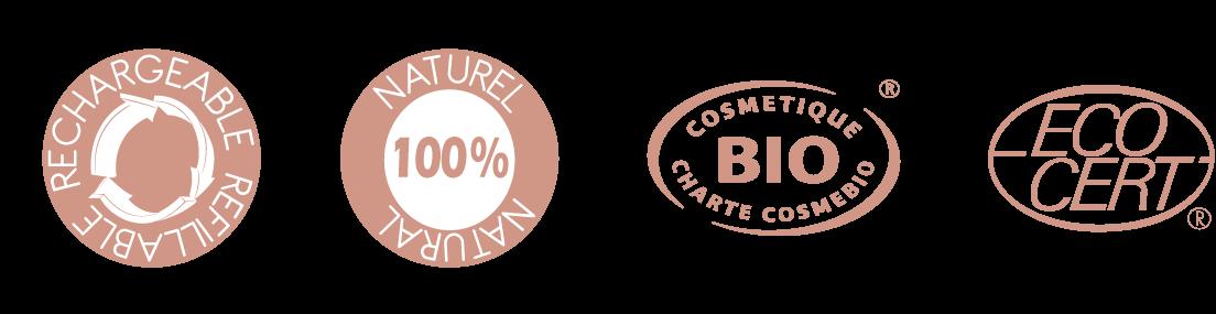 logo_rose_complet