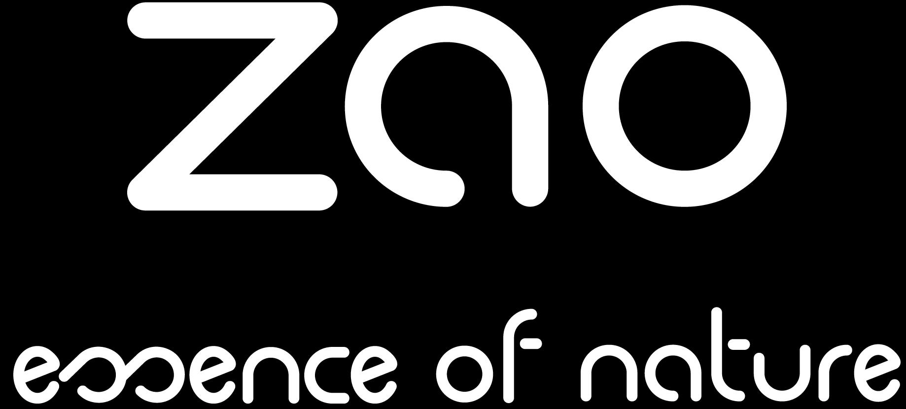 Zao Logotipo