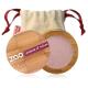 Sombra de ojos Nacarada 102 - Beige rosé