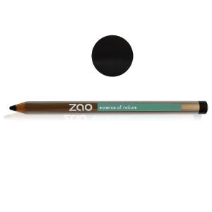 Lapiz 601 Eyeliner - Noir