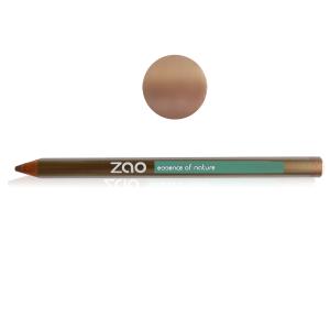 Lapiz 603 Multifunción - Beige nude