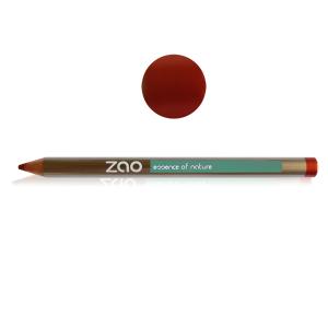 Lapiz 610 Multifunción - Rouge cuivré