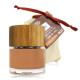 Maquillaje Fluido 703 - Pétale de rose