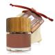 Maquillaje Fluido 706 - Chocolat