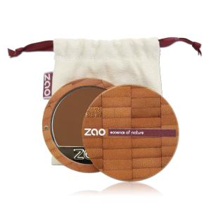 Maquillaje Compacto 735 - Chocolat