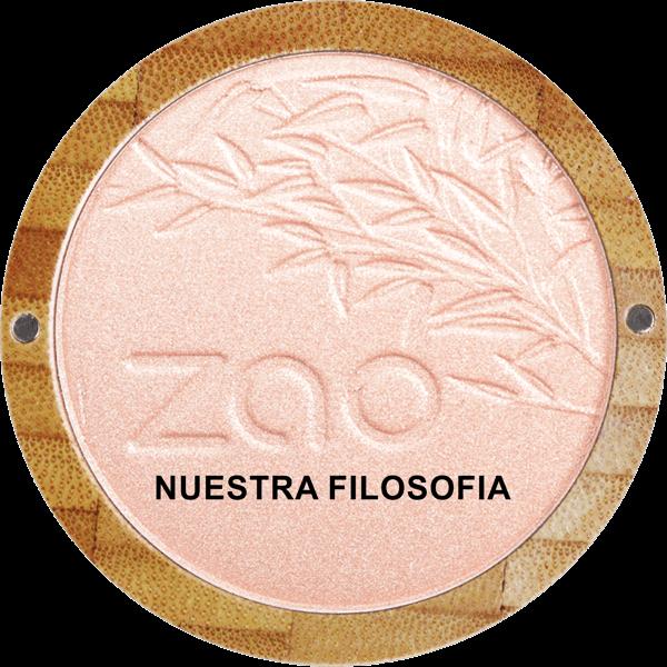 filosofia-zao-makeup-shine