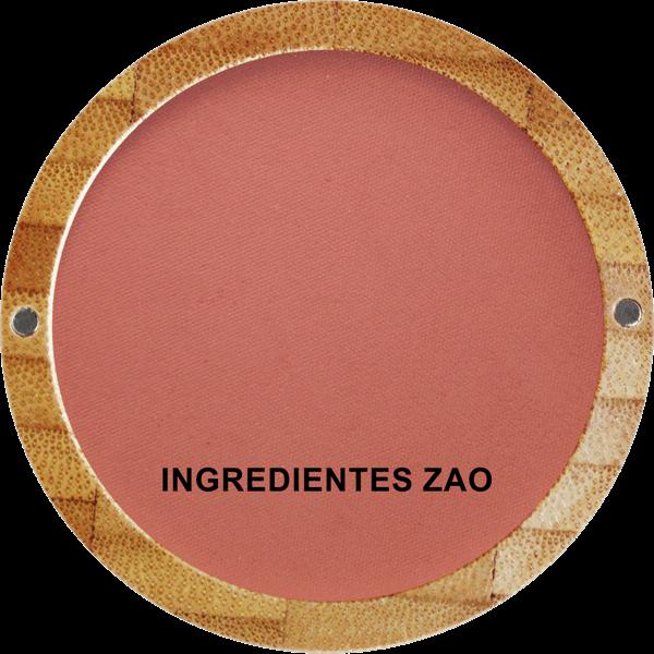 ingredientes-zao-makeup-322
