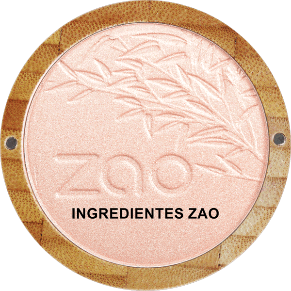 ingredientes-zao-makeup-shine