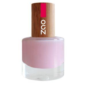 manicura-francesa-esmalte-rosa
