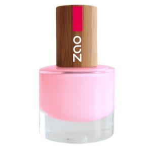esmalte-zao-rose-bonbon