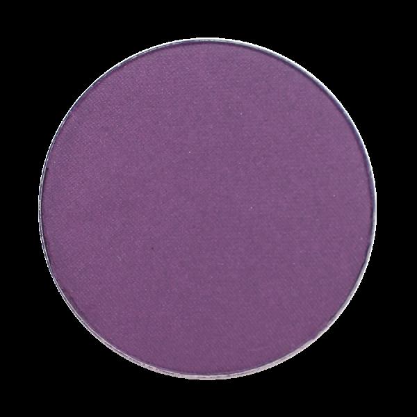 Sombra de ojos Mate 215 - Violet Pourpre