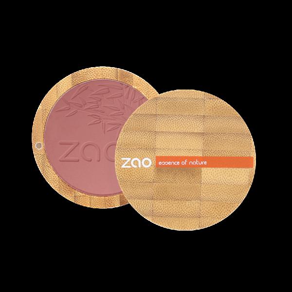 Colorete ecológico Brun Rose