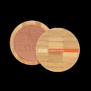 Colorete ecológico Corail Doré