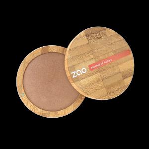 Terracota ecológica Bronze Cuivré