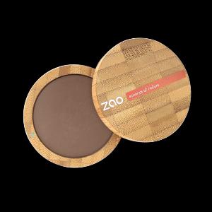 Terracota ecológica Chocolat