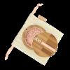 Maquillaje Mineral ecológico Beige Rosé