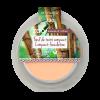 Recarga Maquillaje Compacto bio Ivoire