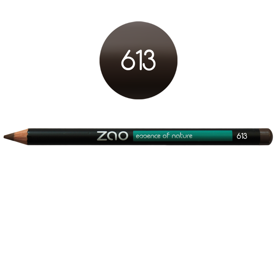 Lapiz 613 Cejas - Blond