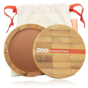 Terracota 344 - Chocolat
