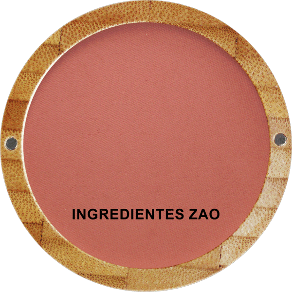 ingredientes-zao-makeup-322
