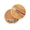 Maquillaje compacto ecológico Capuccino