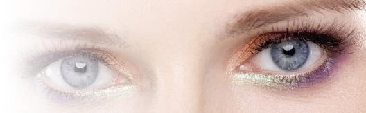 sombras de ojos zao
