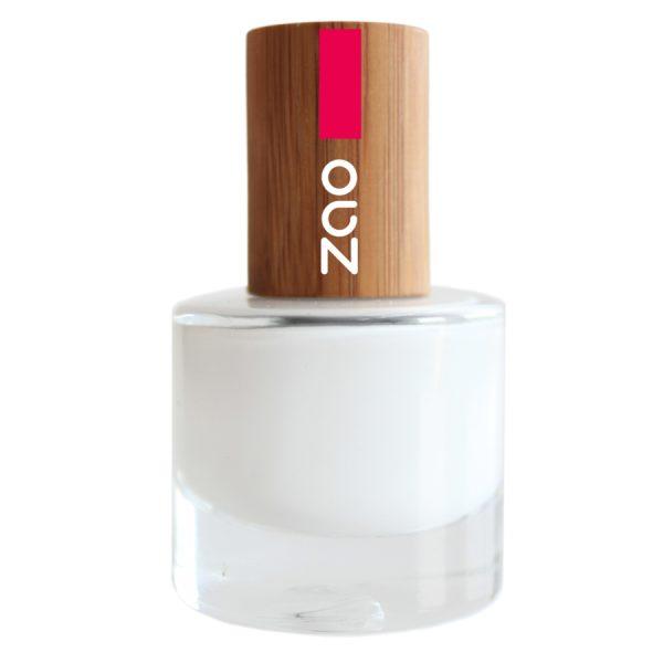 esmalte-manicura-francesa-blanco