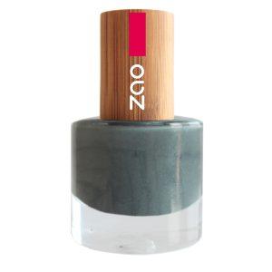 esmalte-uñas-zao-gris