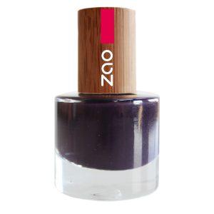 esmalte-zao-651-ciruela