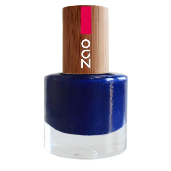 esmalte-uñas-zao-azul