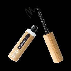 Eyeliner Rotulador ecológico Noir