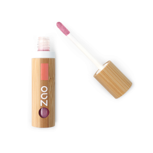 GLOSS ECOLÓGICO ROSE