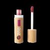 Laca de labios ecológica Rouge Cerise 036