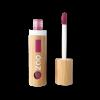 Laca de labios ecológica Amarante 038