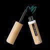 Eyeliner Pincel ecológico Vert