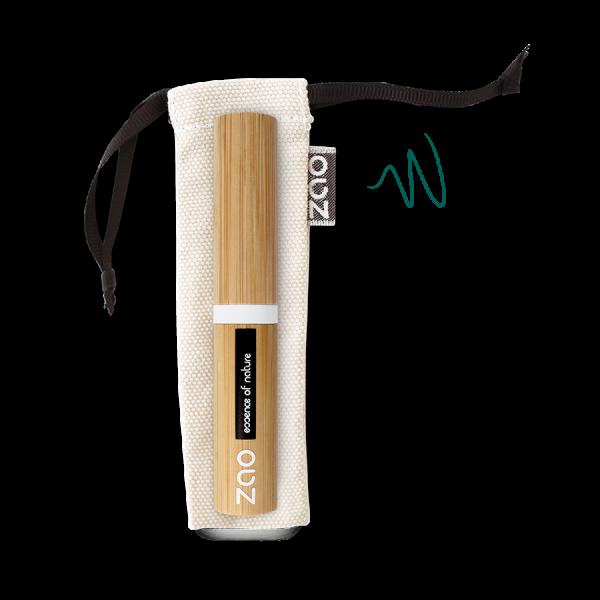 eyeliner ecologico y vegano 073