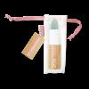 Exfoliante de labios ecológico 482