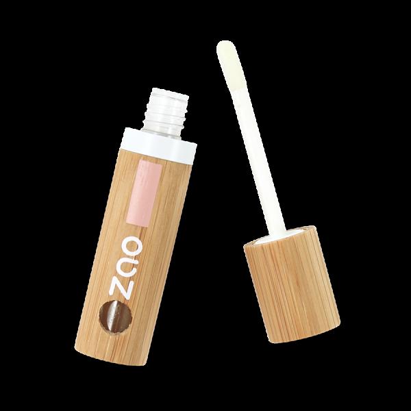 Aceite Cuidado de labios ecológico 484