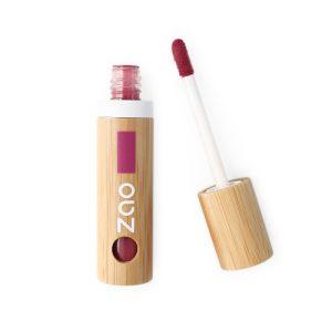 Lip Ink ecológico Rouge Tango