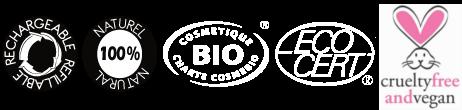 LOGO-ECOCERT2