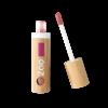 Lip Ink ecológico Rose Corail