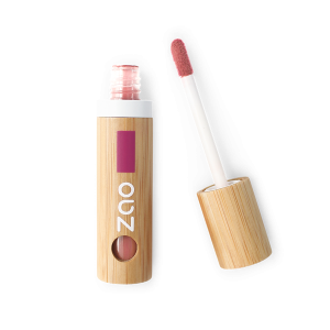 Lip Ink ecológico Rose Corail