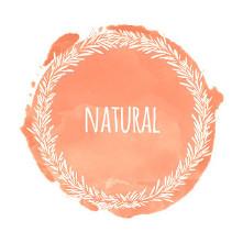 maquillaje natural zao