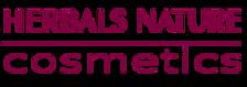 Herbals Nature Cosmetics