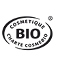 certificado ecológico cosmebio zao makeup