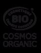 certificado cosmos organic zao makeup